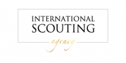 International Scouting Agency