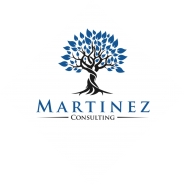 Martinez Consulting