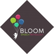 bloom speech pathology