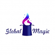 Global Magic